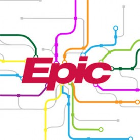 EPIC and Mayo EHR partnership