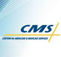 CMS is set to provide updates about 2017 Medicare payment adjustments