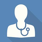 Physician burnout, EHR dissatisfaction