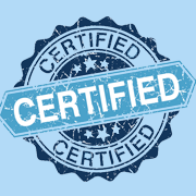 Health IT certification final rule for direct review