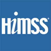 HIMSS recommended ONC reconsiders its approach to health IT certification programs