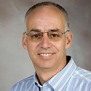Professor Dean Sittig has identifed five use cases necessary for health IT interoperability