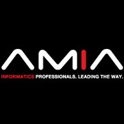 AMIA Task Force credits meaningful use with driving clinical informatics