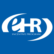 Modifications to the EHR Incentive Programs are affecting participation