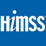 HIMSS believe modified meaningful use requirements are essential to EHR interoperability