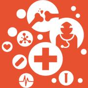 health information exchange HIE