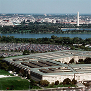 Leidos and Cerner comment on the DoD EHR modernization project