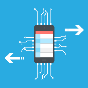 ONC challenged health technology organizations to create applications designed to improve EHR use