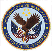 VA will receive funding for its VistA EHR and interoperability projects