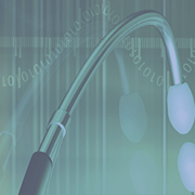 EHR optimization is a top priority for healthcare CIOs