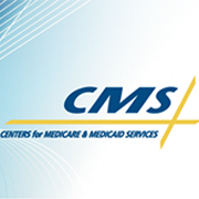 cms clinical quality measures