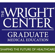 The Wright Center leverages EHR use for clinical quality reporting