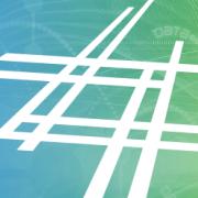 EHR interoperability at Carequality moves forward