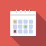 EHR meaningful use attestation timeline