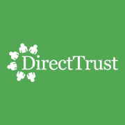 DirectTrust Security Messaging logo
