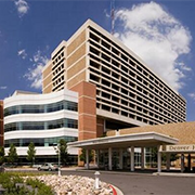 Denver Health Epic EHR implementation drawing criticism