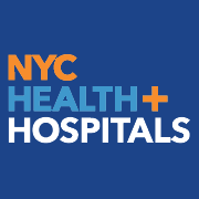 Epic implementation at NYCHHC
