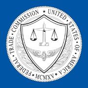 FTC EHR vendor Practice Fusion