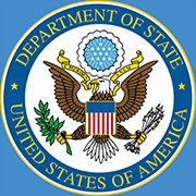State Department EHR implementation
