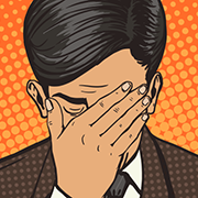 Physician burnout due to EHR use