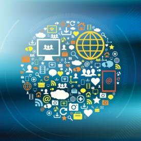 Broadband and Telehealth benefits