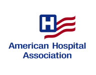 The American Hospital Association included a five-point plan to revise the EHR meaningful use program in a letter to CMS on Dec. 11.