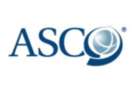 ASCO urges action on EHR interoperability