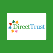 direct-trust-logo