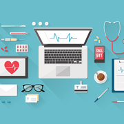 Healthcare executives to invest more in EHR systems, health IT