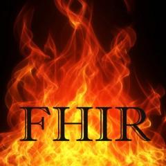 hl7-fhir-interoperability-api
