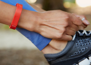 Researchers found variable validity in activities measured by wearable activity-tracking devices.