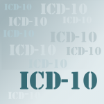 EHR systems facilitated transition to ICD-10