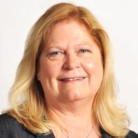 Sheri Stoltenberg on health IT innovation