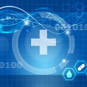 ehr-clinical-workflows