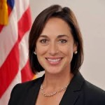 Karen DeSalvo leaves post of National Coordinator for Health IT