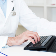 EHR optimization key to next phase of ICD-10 implementation