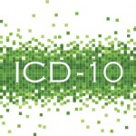 ICD-10 transition going smoothly according to CMS report