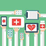 health IT EHR interoperability