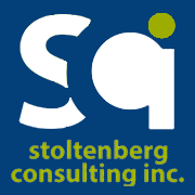 Stoltenberg on healthcare interoperability