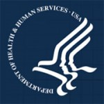 HHS Releases Finalized Quality Payment Program, MACRA Rule