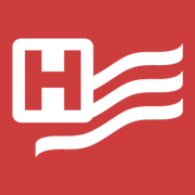AHA Urges Congress to Enact Meaningful Use Flexibility Law