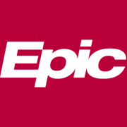 10 Biggest Epic EHR Implementations in United States