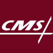 CMS Builds Meaningful Use Public Health Reporting Repository