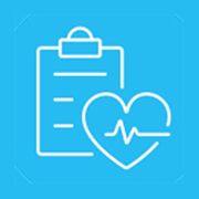 7 Time-Saving EHR Use Tips to Boost Physician Productivity