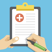 Revised 21st Century Cures Act Targets Effective EHR Use