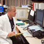 USDA Grant Adds 21 Rural Clinics to Telehealth Network