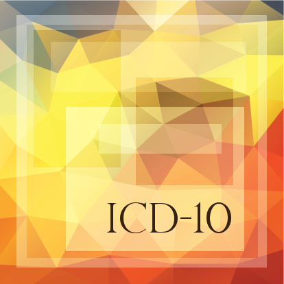 adoption of icd 10 Icd 10: final steps for successful implementation gayle r lee, jd matt elrod, pt, dpt, med, ncs presenters matt elrod, pt, dpt, med, ncs, is a senior specialist in the • identify timeframe for icd‐10 adoption.