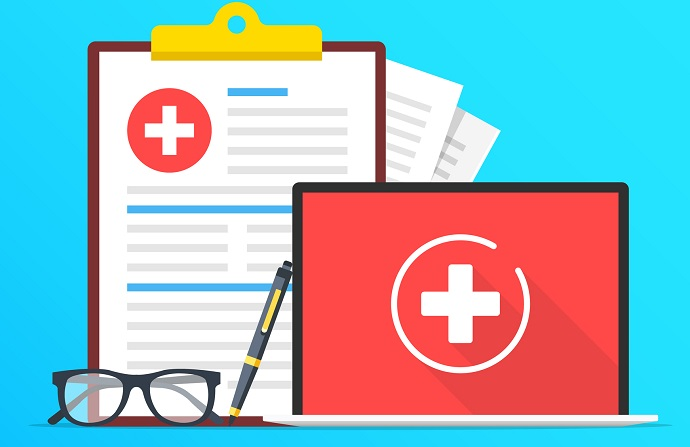 Setting the Stage for Value-Based Care with Patient Data Access