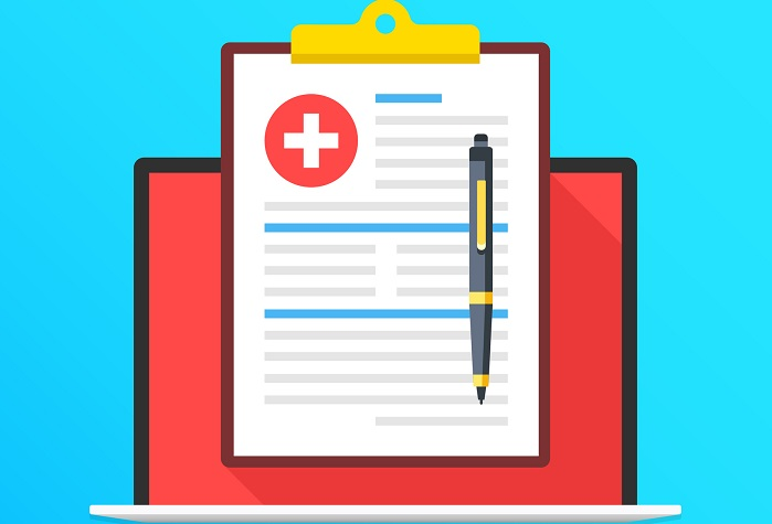 what are the benefits of clinical documentation