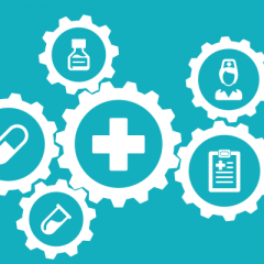 3 Keys to a Successful Value-Based Care Implementation